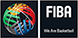 FIBA Approved